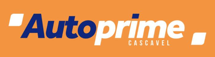 Auto Prime Veículos | Compra Vende Troca Financia